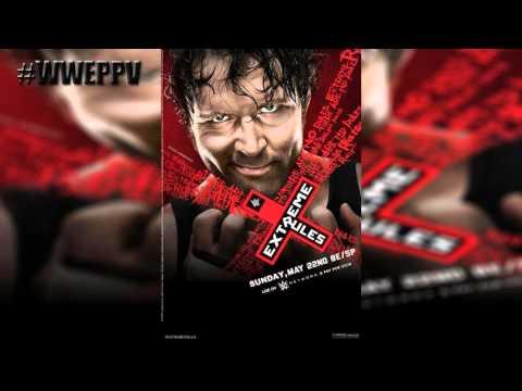 """WWE: """"Fire"""" ►"""