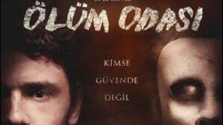 Ölüm Odası Full Türkçe Dublaj HD İzle
