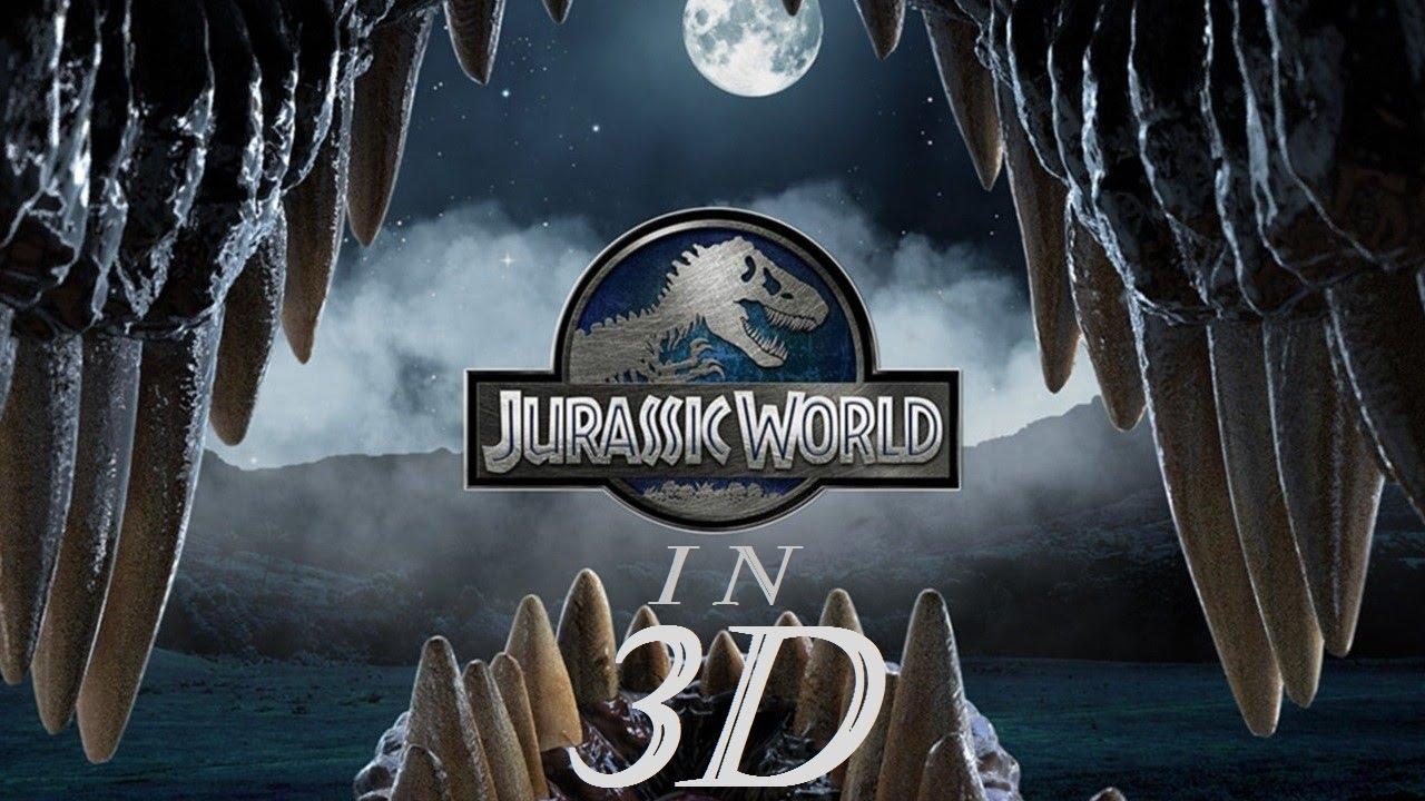 Jurassic world download utorrent kickass | Download Jurassic