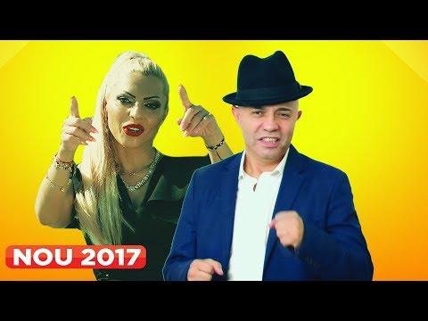 MANELE NOI  IULIE - AUGUST 2017