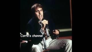 Скачать Adriano Celentano Ma Perke
