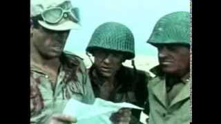War Devils (1969) WW II ACTION