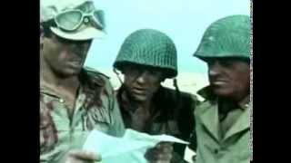 War Devils (1972) WW II ACTION
