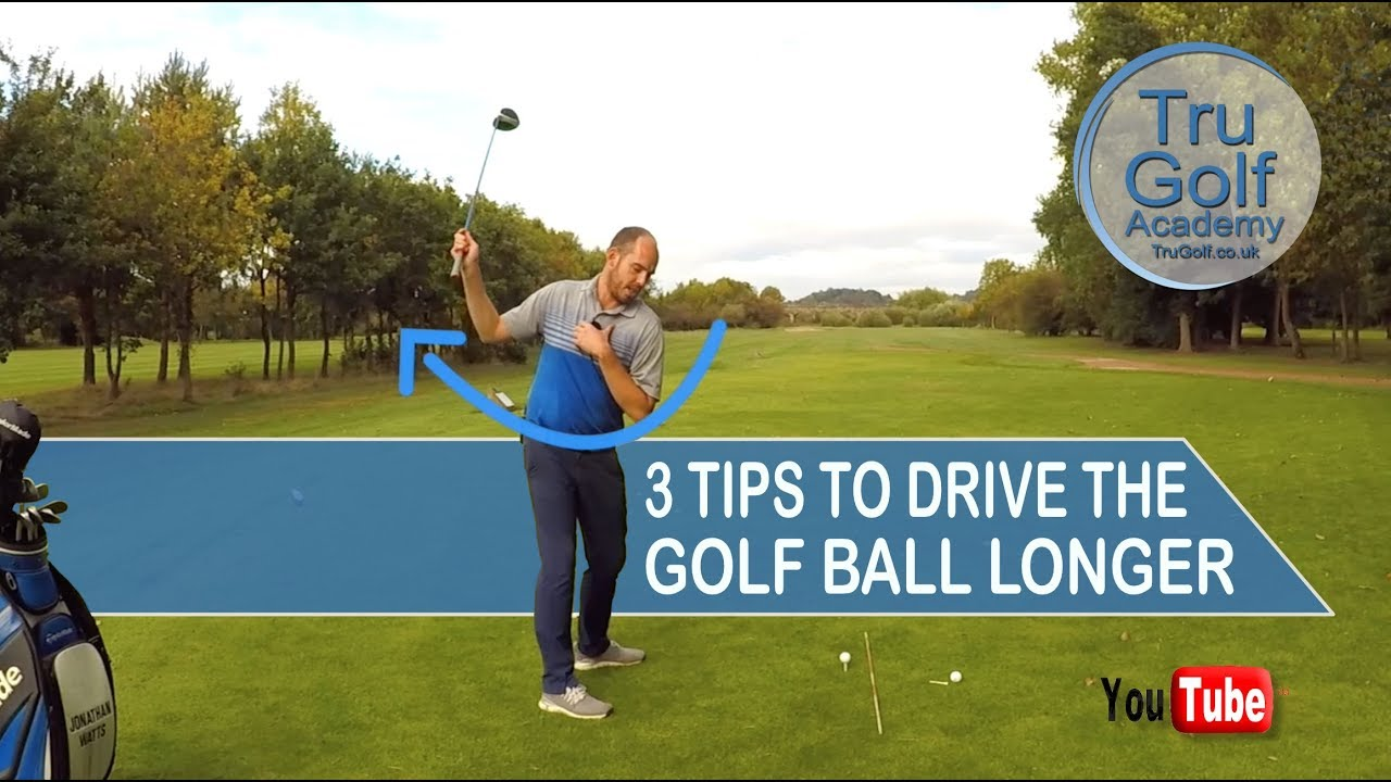 69dff9a8834 3 TIPS FOR LONGER DRIVES - YouTube