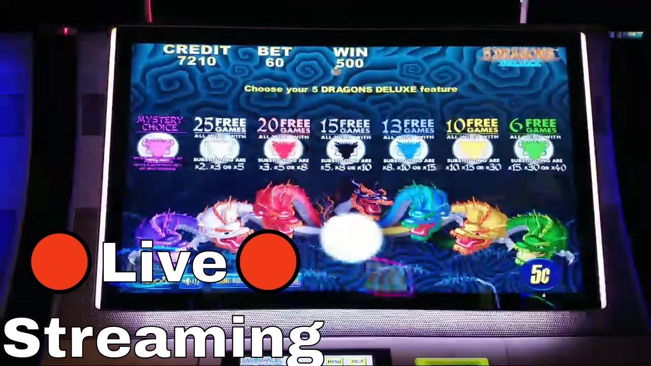 Casino games roulette online