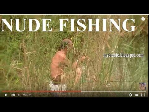nude-bass-fishing-pictures