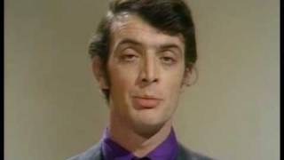 Jake Thackray 'Molly Metcalfe'