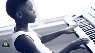 LIL ZAYTOVEN dabs x plays |Drake Hotline Bling| viral clip #WilGinger