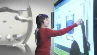 Интерактивные доски SMART