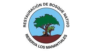 Restauración de Bosque Nativo en Los Manantiales 2017
