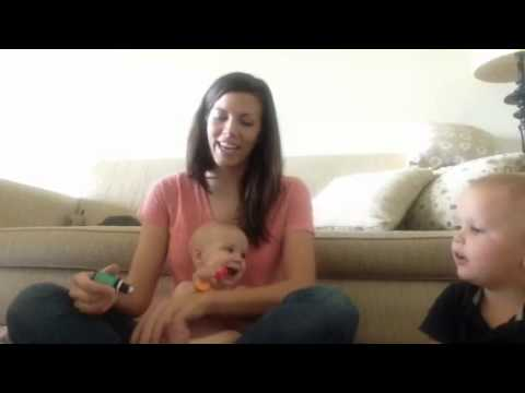 how-to-apply-young-living-essential-oils-to-babies-&-children