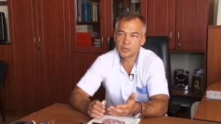 видео Аритмия сердца: симптомы, как и чем вылечить