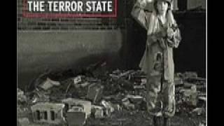 Anti-Flag- Rank-N-File