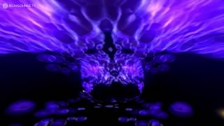 Relax with AMBIENT TV - CHILLED VISUALS - 04 CHILLED DREAMS LOUNGE (PURERELAX.TV)