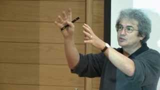 Cosmology and Quantum Theory: the Relational View: Q&A (Carlo Rovelli)