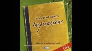 Try To Remember - The Pianos Of Cha'n