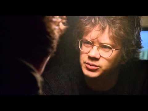 Jakubův žebřík (1990) - Trailer CZ