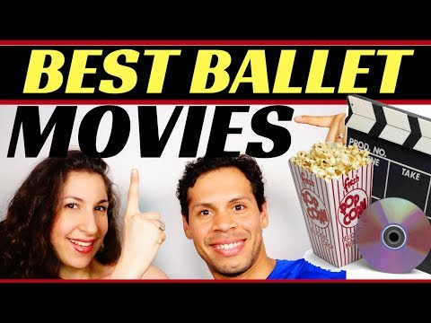 best ballet movies-best ballet movies list-ballet movies trailers