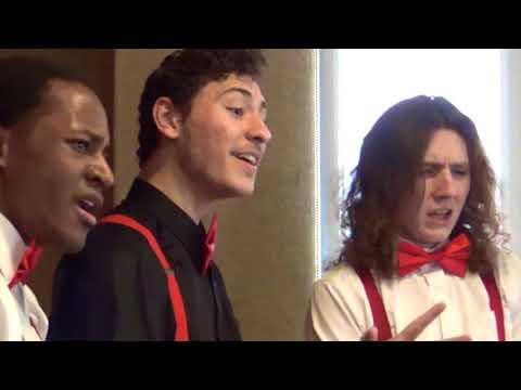 Quartet WGY