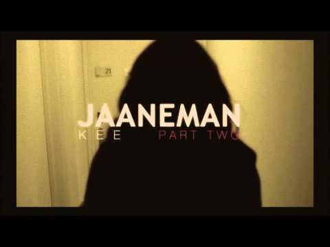 Jaane Maan Remix (Kee Raxstar Pt.2) - INSTRUMENTAL / Female/ HOOK --DJ Tuff--