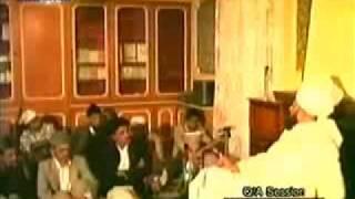 Majlis Irfan -1985-10-13_part 4/9 Ahmadiyya Islam Pakistan