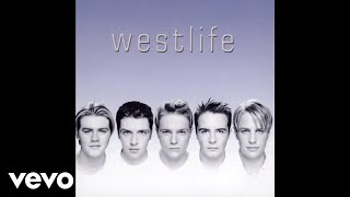 Westlife - Miss You (Official Audio)