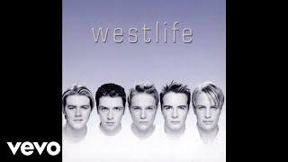 westlife---miss-you