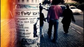 Eple Bjorn Torske Remix - Röyksopp