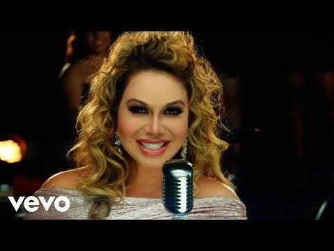 Chiquis - Esa No Soy Yo