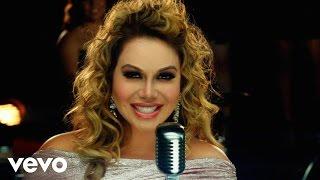 Repeat youtube video Chiquis - Esa No Soy Yo
