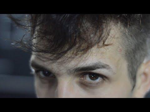 Numb & Getting Colder - Flume feat Kučka  Coreografia Gibson Moraes