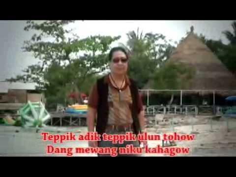 Lagu Lampung Mega Poetra