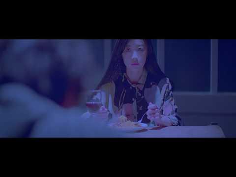 大地--鄭秀文 Sammi Cheng   痛入心扉 Official MV
