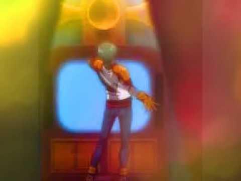 Ixion saga DT -Kon Karaoke Full ending