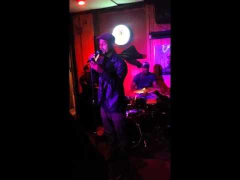 Note3 Videos, SheedazPhone Karaoke(1)