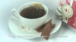 Traditional Medicinals Breathe Easy® Seasonal Tea (4K)