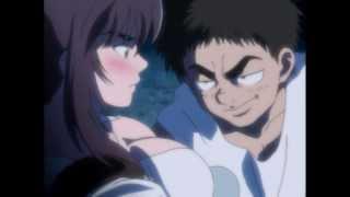 """""""Desert Punk/Sunabōzu"""" Moment - Junko!!!"""