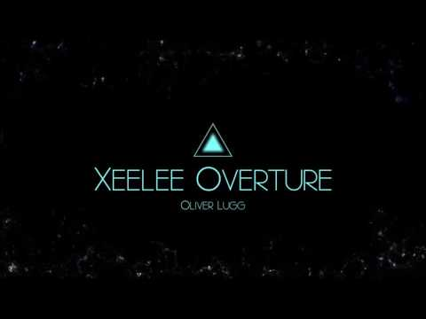 Xeelee Overture - Oliver Lugg