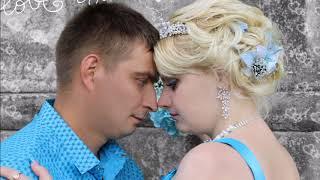 Поздравление любимому мужу с кожаной свадьбой. 3-летие совместной жизни.