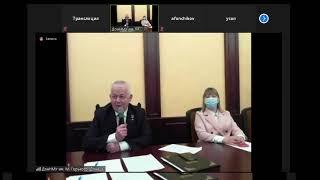 IV Международный медицинский Форум Донбасса «НАУКА ПОБЕЖДАТЬ… БОЛЕЗНЬ»
