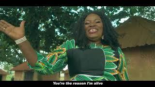 Didi Michael - Odogwu Akataka (Official Video)