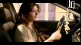 Asala nasri - Im sorry,find someone else اصالة نصري اسفة
