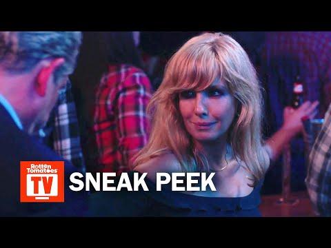 Yellowstone S01E04 Sneak Peek | 'Beth...