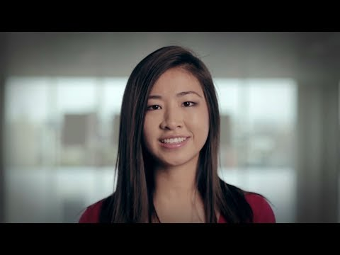 KPMG Graduate Recruitment Film