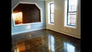 Fully Renovated 3 Family, Duplex for Sale Crown Heights, Brooklyn NY