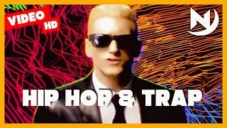 Best Urban Hip Hop / Rap & Trap Club Video Mix 2019 #37
