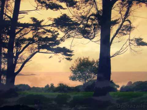 Barbara Hendricks: Eight Poems of Emily Dickinson by Copland