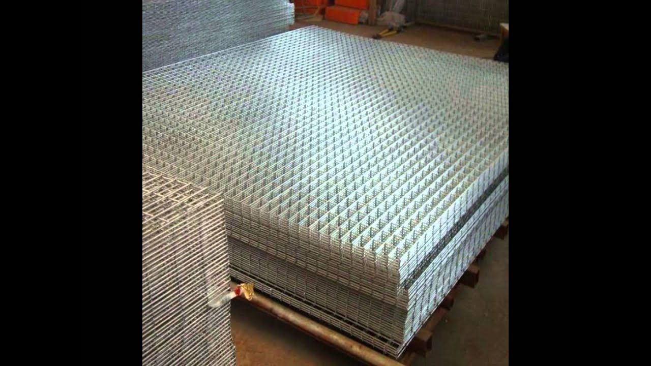 welded wire mesh panel,hot dip galvanized panel mesh,Razor wire ...