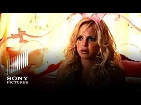 Watch New Trailer for HOUSE BUNNY
