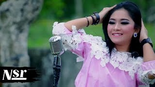 Suliana Cinta Modal Pulsa MP3